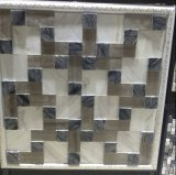 Telha do mosaico do material de construção para a decoração (FYSSC359)