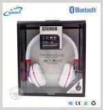 StereoBluetooth van uitstekende kwaliteit Earbuds, Vouwbare Draadloze Hoofdtelefoons Bluetooth