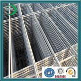 Mercato saldato galvanizzato dell'Australia del recinto di filo metallico