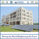 Модуль панели солнечных батарей высокой эффективности 260W-300W Mono