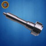 CNC van de hoge Precisie het Machinaal bewerken van de Schacht