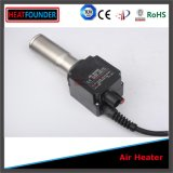 230V 3300W Hot Air Plastic Welding Gun Air Heater
