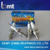 Spine di scintilla del platino di D8tp per qualità ed il pacchetto del motociclo OE