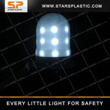 航空Obstruction LightかWarning Light/Solar Marine Light/Aviation Light