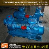 La série de Cyz Individu-A aspiré la pompe de pétrole centrifuge (CYZ)