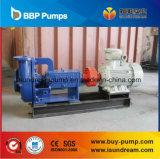 Sb 8X6 모래 펌프 ISO9001는 증명했다
