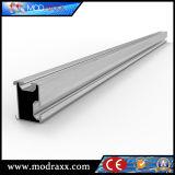 Estrutura de montagem solar do suporte à moda do picovolt (MD0159)