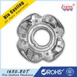 Modificar de aluminio para requisitos particulares a presión las piezas de la fundición para los muebles