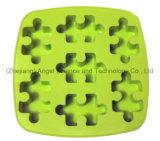 Оптовая прессформа Si03 льда силикона подноса кубика льда силикона