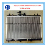 Car di alluminio Radiators per Cars