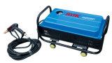 Rondelle à haute pression électrique de véhicule de la machine-outil de Fixtec 1300W