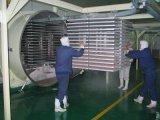 Freeze Dryer-Food Process Freeze Dryer-Freeze Dryer Equipment