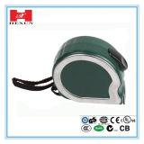 Het Groene Staal die van uitstekende kwaliteit van de Kleur Band meten