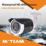2016 genehmigte neuestes Cer, RoHS, FCC IP66 1MP 1.3MP 2MP 3MP CCTV-Überwachungskamera (MVT-AH16)