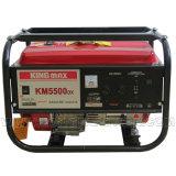 Gerador barato manual da gasolina do preço do gerador 2.5kw da gasolina de China 2kw