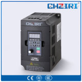Packing Machine Zvf330-M1r5s2SD를 위한 Chziri AC Drive