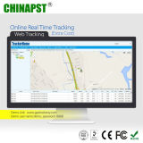 Novo GPS Tracker Online Web Based Tracking Software (PST-AGTS)