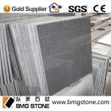 Granit-Stein-Platte China-G654 für Fliesen, Countertop, Gehsteig, Bordstein