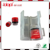 dB Cover di Plastic Coupling, Straight Coupler