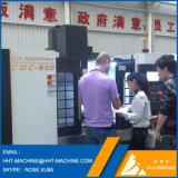 中国CNCのフライス盤またはガントリーマシニングセンター