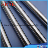 CNC Machines (système SF) Piston Rod