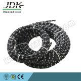 10.5mm Diamant-Draht-Diamant-Hilfsmittel für verstärkten Beton