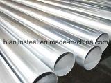 '' труба 12 гальванизированная конструкцией стальная