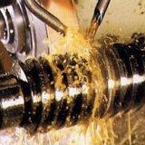 Het Vormen zich van het Metaal van het roestvrij staal het Warme Verstoorde Werkende Smeermiddel van de Olie