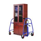 Оборудование FM60 тяжелой мебели Moving