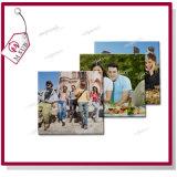 10cm Sublimation Custom Photo Imprimé Céramique