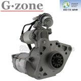 Nuovo Catepillar motore del motorino di avviamento di 100% M8t60371