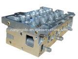 Pièces de véhicule pour la culasse de FIAT Doblo 1.3 71739601