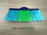 Ferramentas da limpeza do agregado familiar para a vassoura plástica (HL-B109)