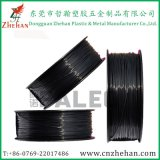 1.75mm Imprimante 3D Carbon Fiber Filament