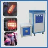Macchina termica di induzione (160KW) con il sistema di raffreddamento dell'aria