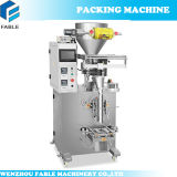 Poche Automatique Machine D'emballage de Grain(FB-100G)