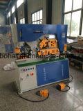 الصين إشارة علبيّة 26 سنة مصنع [شيت متل] [إيرونووركر] مع عمل متعدّد