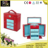 宝石類Cabinet Custom Cosmetic Case (1840R1)