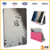 Caixa da tabuleta do caso do preço do competidor para o ar 2 do iPad (SP-PYA211)