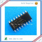 Novos e originais circuitos integrados 74ahc138d