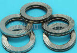 DIN25201 베스트셀러 Dacromet 자물쇠 세탁기