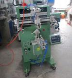 Impresora redonda de la pantalla de la cara del cilindro de TM-250s