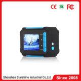 4k делают камеру водостотьким X9000 действия спортов с H. 264