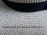 sombreros del safari del estilo del ocio de la manera de 90%Paper 10%Polyester