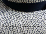 шлемы сафари типа отдыха способа 90%Paper 10%Polyester