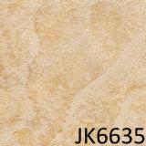 Verglasung Porzellan-rustikale Fußboden-Fliese (JK6803)