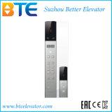 Eac erstklassiger Passagier-Aufzug ohne Maschinen-Raum