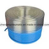 Tubo plástico neumático de la PU para las piezas de automóvil (los 10*16mm*100m)