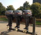 Забортный двигатель Stroke 15HP ветрила 2/Outboard Engine