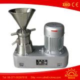 기계를 만드는 Jm 70 참깨 땅콩 호두 알몬드 우유 버터